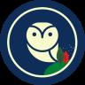 Midnight Owl Editors